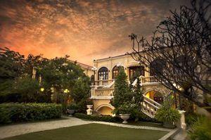 praya-palazzo-bangkok-riverside-hotel-silencio-2