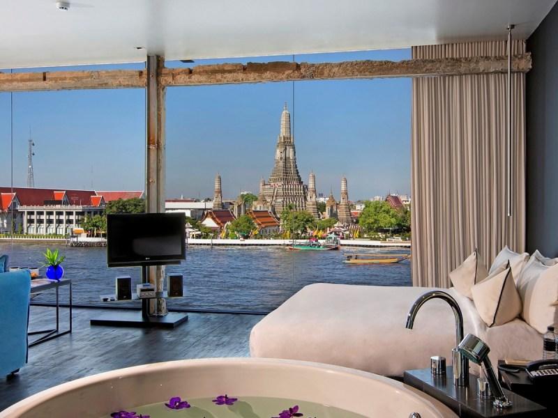 boutique-hotel-bangkok-silencio