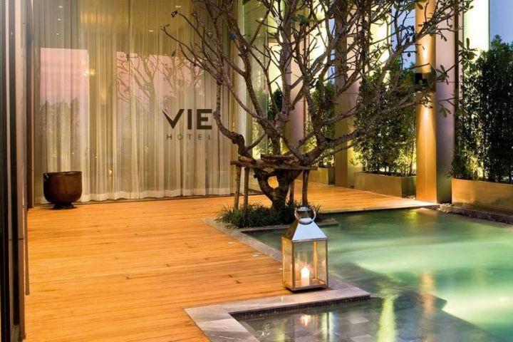 vie-hotel-bangkok-silencio