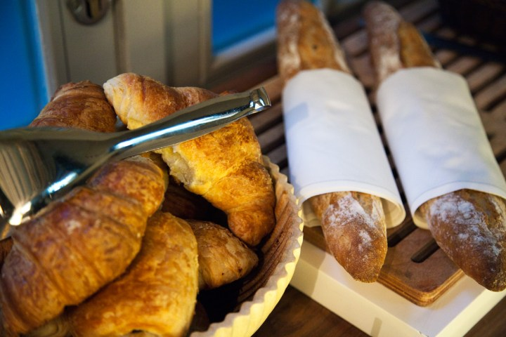 Hotel-Jules-et-Jim-Paris-Silencio-breakfast 02