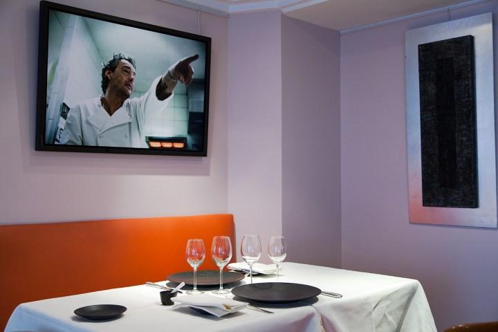 Restaurant-Citrus-Etoile-Paris-Gilles-Epie-Silencio-detail-salle
