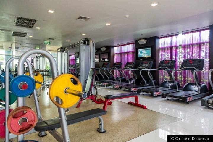 VIE-Hotel-Bangkok-Silencio-fitness