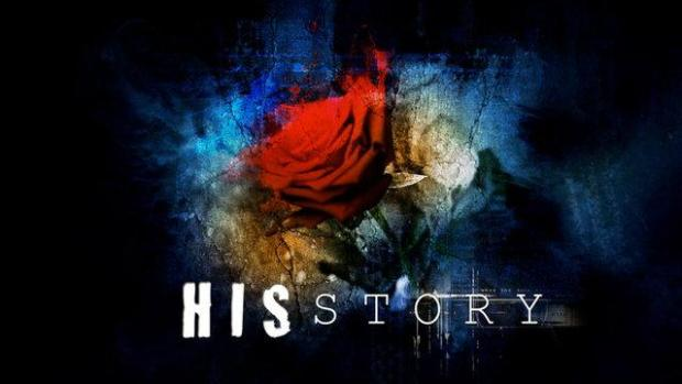 The HisStory of He