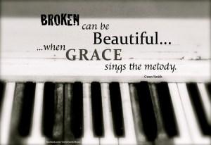 grace[1]