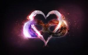 Unconditional-Love[1]