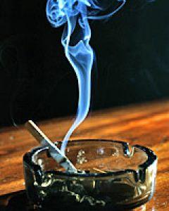 ashtray[1]