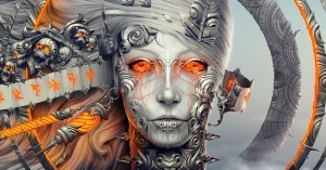 fire_tears_skull_tattoo_orange_girl_woman_hd-wallpaper-1325399[1]