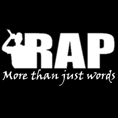 Rap Music...Is It Music?