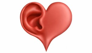 My-Ear-Has-A-Heart-654x379 - To Hear Silencio Barnes