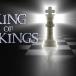 Child of Kings