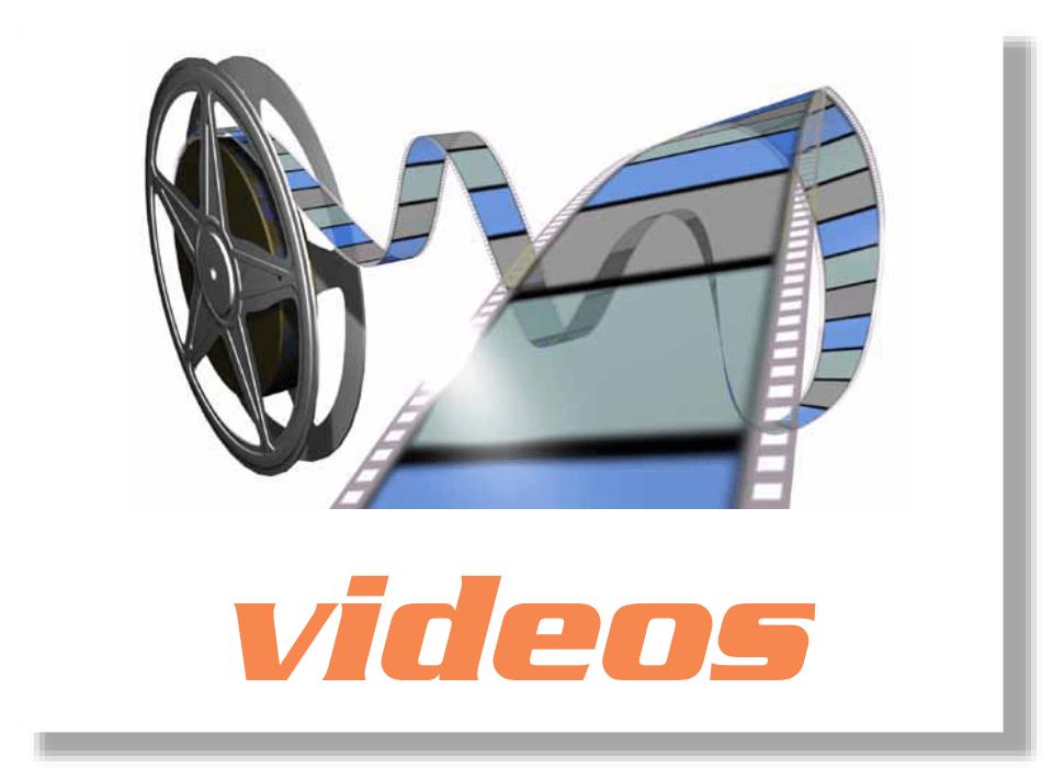 Videos by SilencioBarnes
