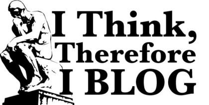 ithinkthereforeiblog1