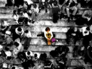alone-in-a-crowd[1]