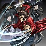Wolverine Anime Review - The Marvel Anime Series