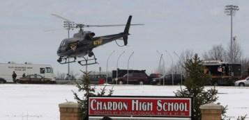 Chardon-high-school-shooting-add_(4)_540x262