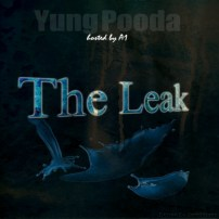 Yung Pooda - The Leak