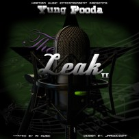 Yung Pooda The Leak 2