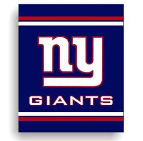 new-york-giants-superbowl
