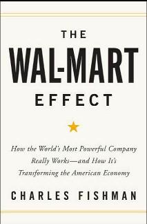 Walmart-Effect
