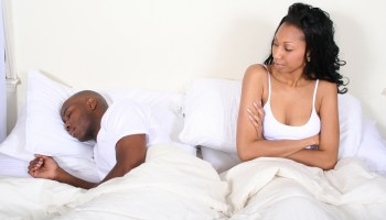 my husband wants to see me with another man