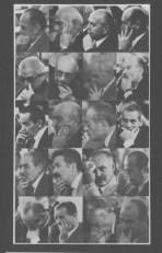 σελ. 82