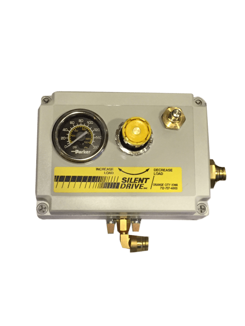 small resolution of ac 2000m air control