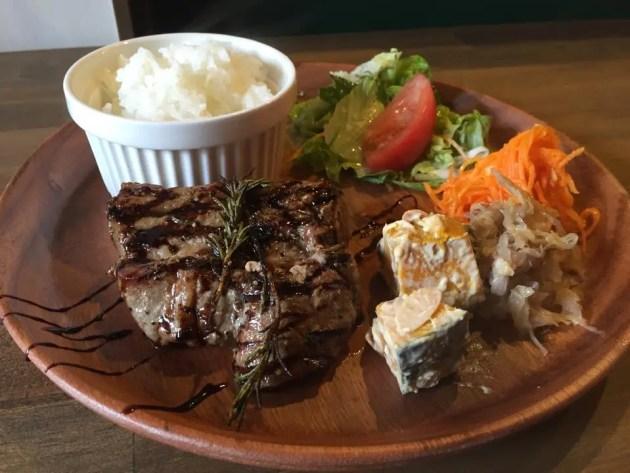 charlar-food