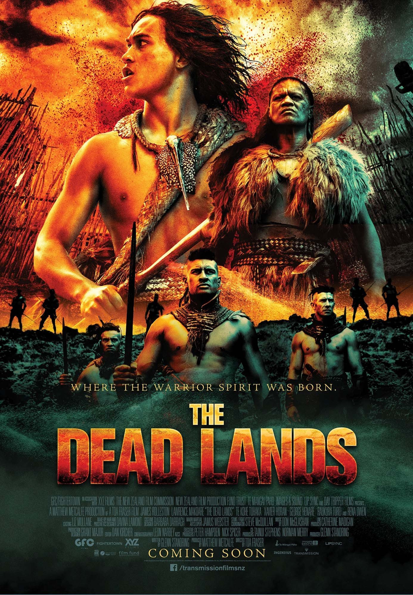Apocalypto 2 Sub Indo : apocalypto, Apocalypto, Movie, Dubbed, Silentfasr