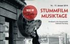 Stummfilmmusiktage_Nürnberg