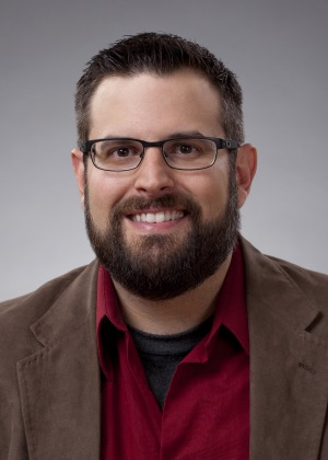 Pagano Named RIT/NTID Associate Dean for Teaching and Scholarship Excellence