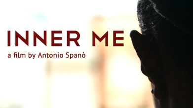 Inner Me, a Antonio Spanò production.
