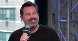 VIDEO: Duncan Sheik Says Broadway's AMERICAN PSYCHO May Be Filmed, Talks SPRING AWAKENING Movie