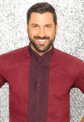 'Dancing With the Stars' Guest Judge Maks Chmerkovskiy on What He Misses About the Show ...