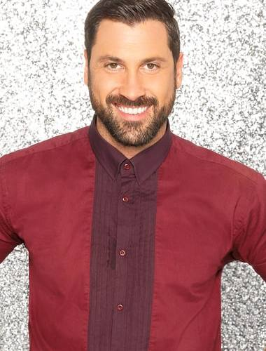 'Dancing With the Stars' Guest Judge Maks Chmerkovskiy on What He Misses About the Show …