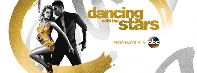 'Dancing With the Stars' (DWTS) Season 22 (2016) Week 5 elimination, predictions: Who gets eliminated next plus what happens on 'Switch Up' night