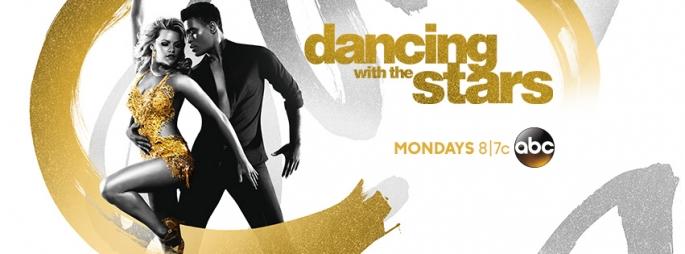 'Dancing With the Stars' (DWTS) Season 22 (2016) Week 6 recap, spoilers: Top 9 couples perform 'Famous Dances'