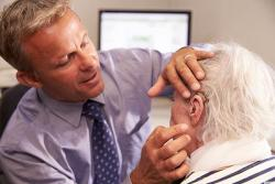 Why Hearing Aids Have Gotten So Cheap