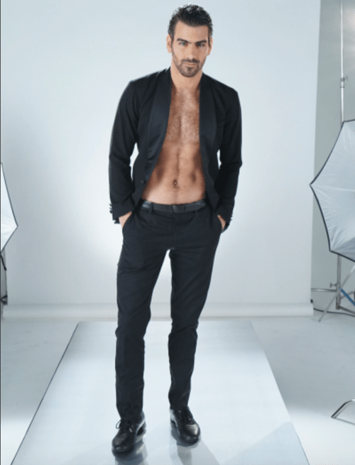 Dancing With The Stars Nyle DiMarco's Feud With Val Chmerkovki Grows: Judges Involved, Encourage Rift?