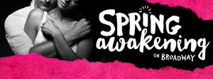 UPDATE: Kickstarter Donations To Fund Deaf West SPRING AWAKENING's Tony Performance Pass $40K