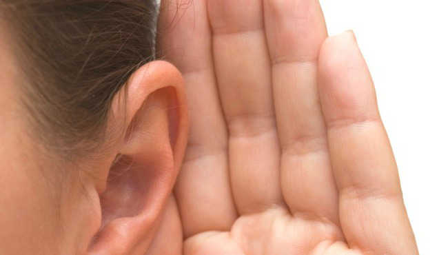 Is your hearing at risk? Protect your ears