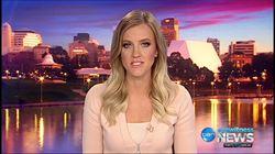 Adelaide News - 07 Jun 2016