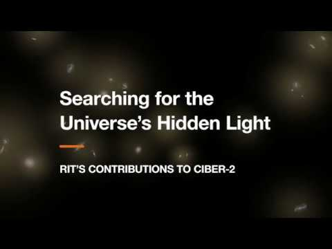 Searching for the Universe's Hidden Light: RIT's contributions to CIBER-2