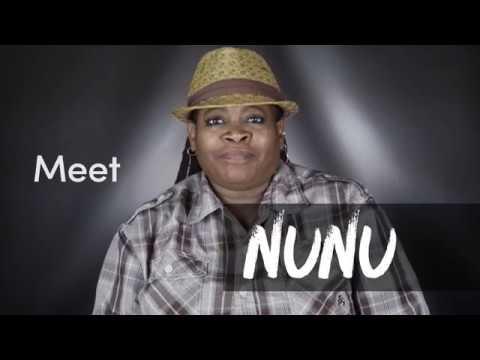 Meet NuNu