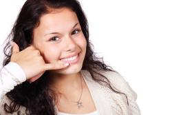 5 Innovative Ways To Teach Hard-of-Hearing Kids