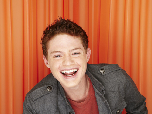 Image result for sean berdy