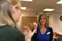 The Benefits of Working with an ASL Interpreting Agency