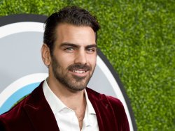 Nyle DiMarco heading to Solano Community College