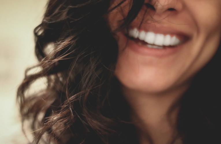 Smile More: 5 Cleaning Techniques To Keep Your Pearly Whites Crystal Clean