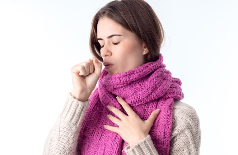 Clearing Out Your Cough: The Top Tips for Treating Bronchitis