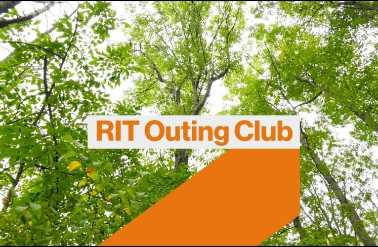 RIT Outing Club